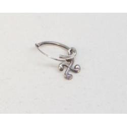 Pendentif carte du Pays...