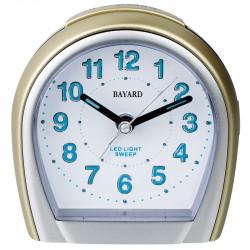 Bracelet couleur et croix...